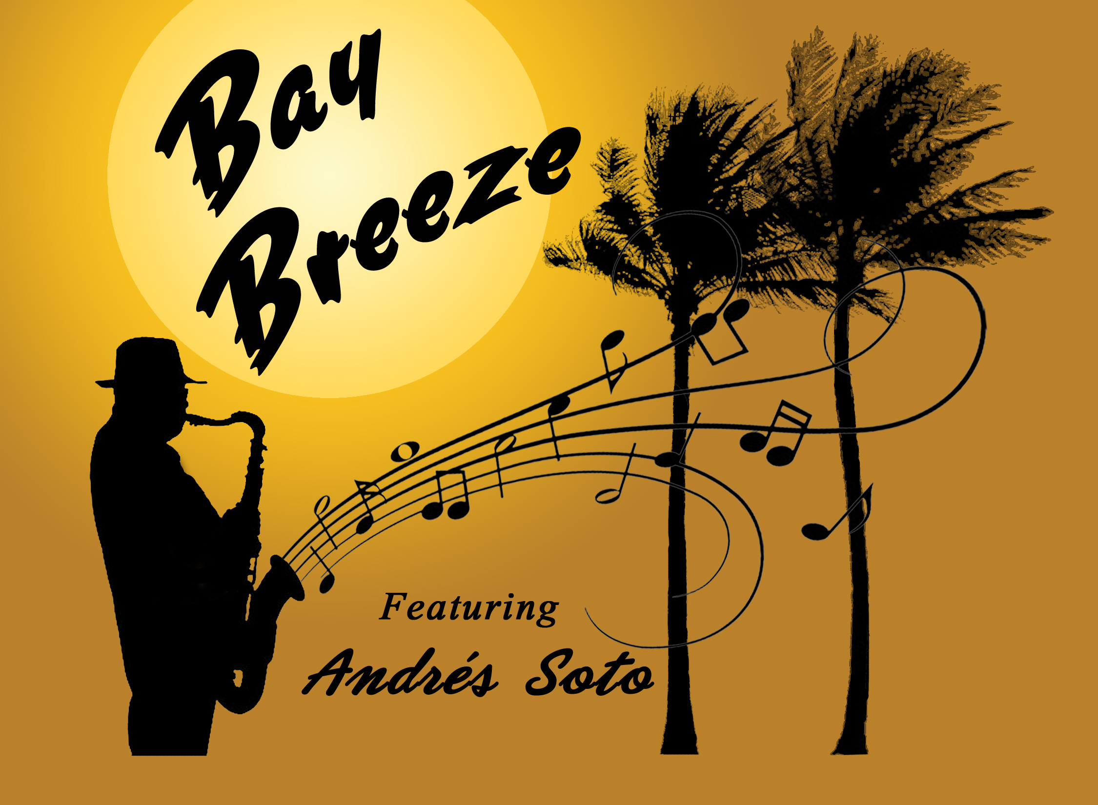 Bay Breeze FINAL LOGO